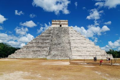 The Complete Guide To Visiting Cancun In Mexico (43)