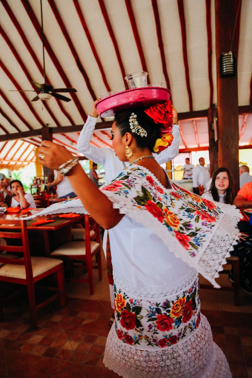 The Complete Guide To Visiting Cancun In Mexico (48)