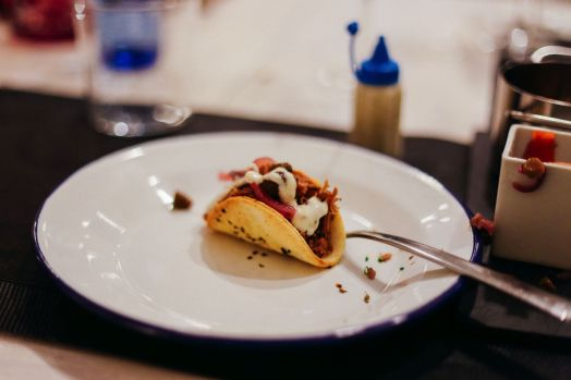 This Is Where To Go For The Most Amazing 'Alternative' Pintxos In Ibiza (29)
