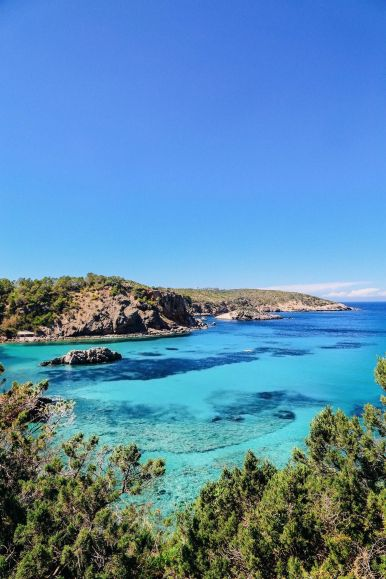 How To Have The Ultimate Ibiza Trip (34)