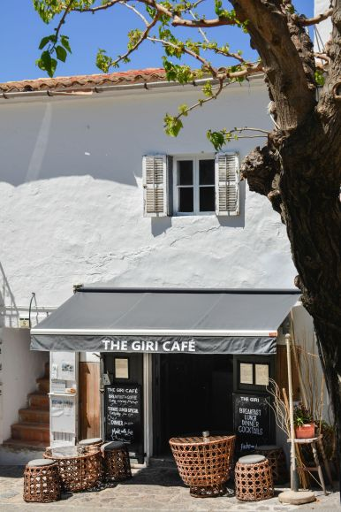 How To Have The Ultimate Ibiza Trip (19)