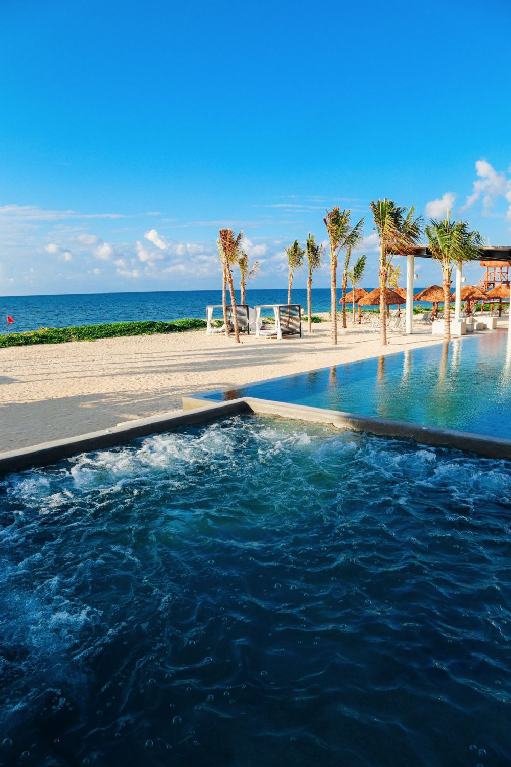 9 Things To Do When You Visit Cancun In Mexico That Don't Involve Partying (36)
