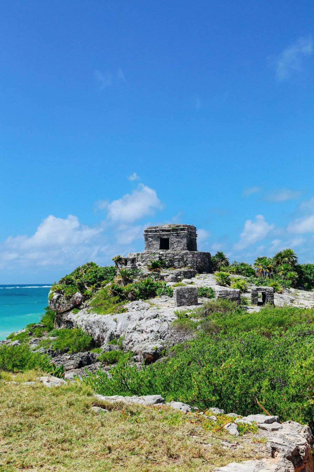 The Complete Guide To Visiting Cancun In Mexico (57)