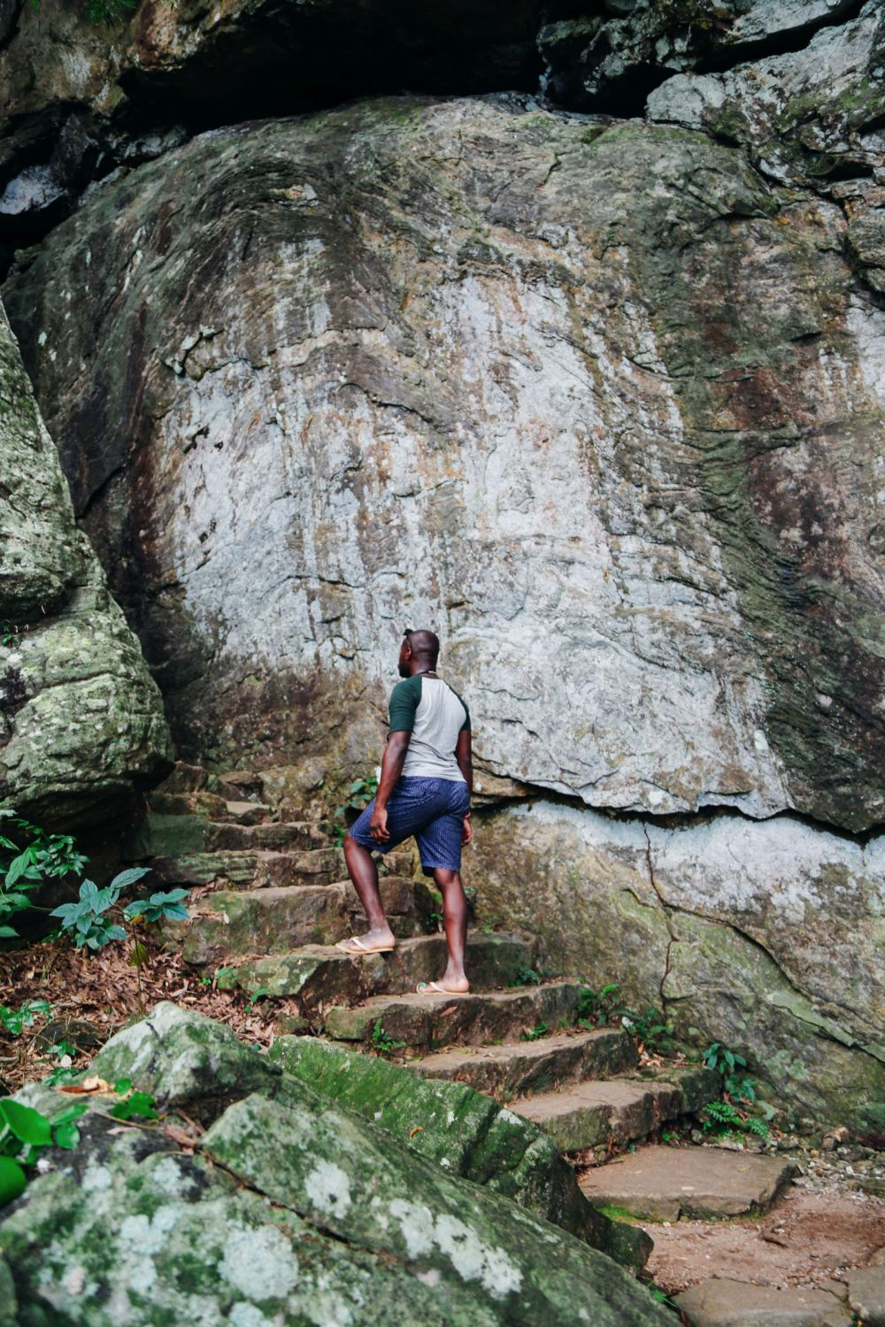 This Is One Of The Best Views In Sri Lanka - Pidurangala Rock (17)