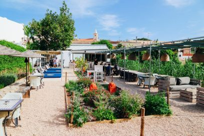 This Is Easily The Very Best Cafe In Ibiza! (22)