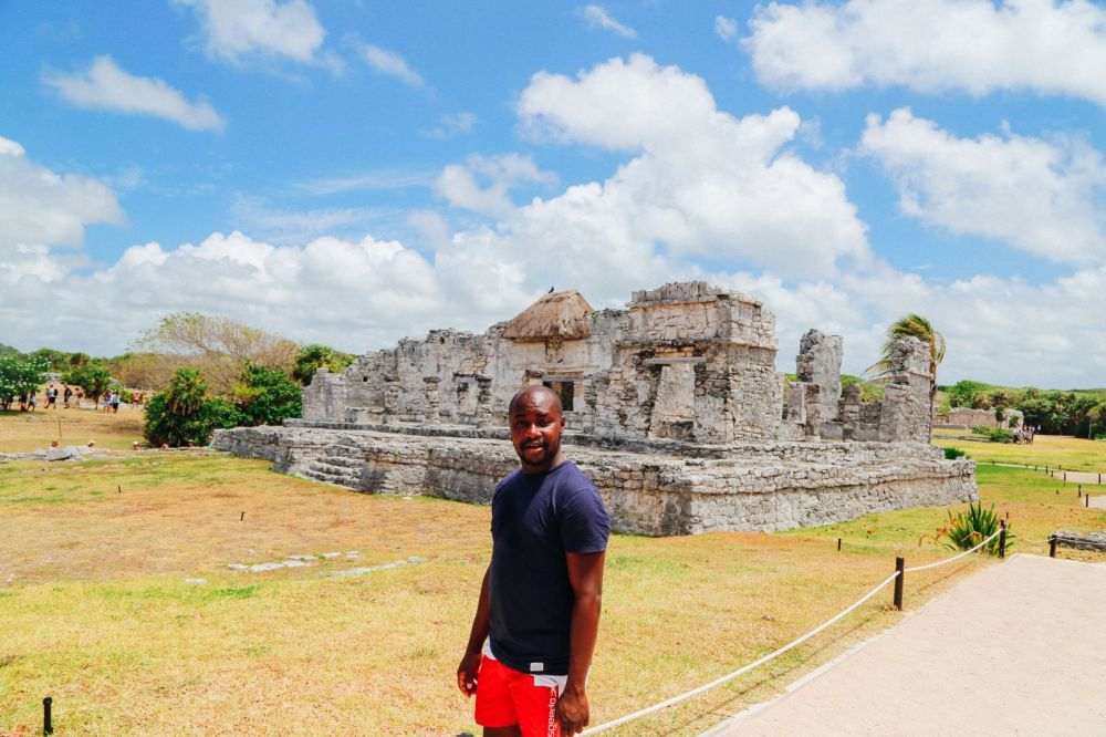 9 Things To Do When You Visit Cancun In Mexico That Don't Involve Partying (43)