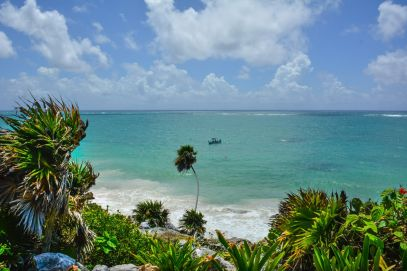 What Every Visitor Must Know About Visiting Tulum in Mexico (12)
