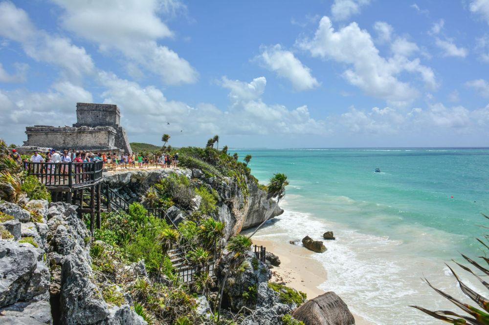 What Every Visitor Must Know About Visiting Tulum in Mexico (14)