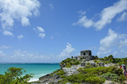What Every Visitor Must Know About Visiting Tulum in Mexico (18)