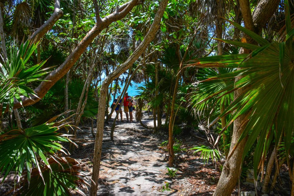 What Every Visitor Must Know About Visiting Tulum in Mexico (20)