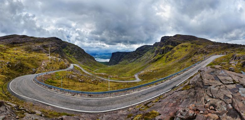 9 Unique And Offbeat Places You Have To Visit On A Road Trip Across Scotland (8)