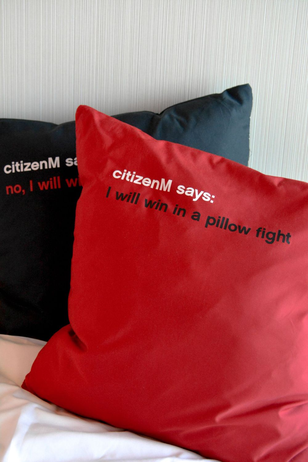 CitizenM Amsterdam (8)