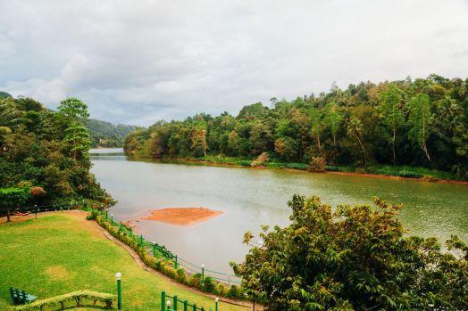 The Final 24 Hours In Sri Lanka (30)