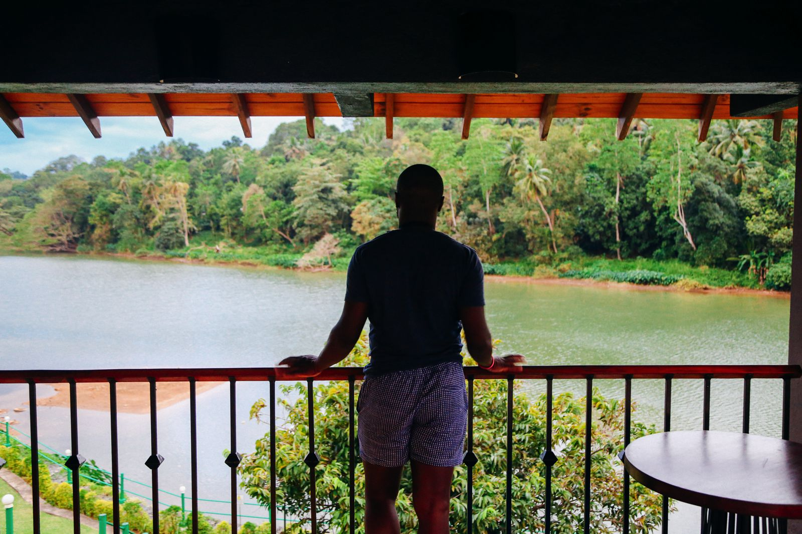 The Final 24 Hours In Sri Lanka (32)