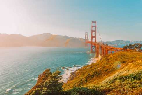 Free Things To Do In San Francisco (17)