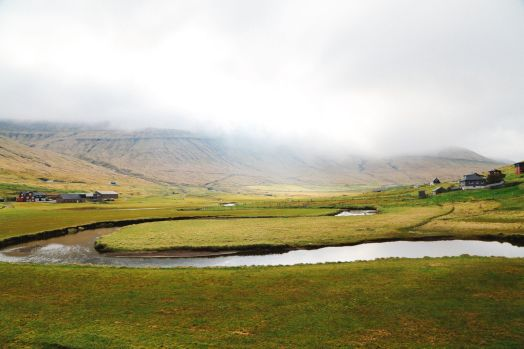 Two Of Europe's Smallest Villages That You Have To Visit In The Faroe Islands (42)