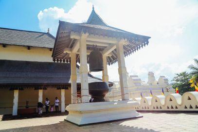 Dambulla Cave Temple And A Trip To Kandy, Sri Lanka (39)