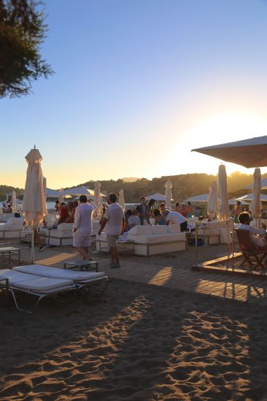 This Is Your Oasis Of Calm In Ibiza - Soulshine Yoga Retreat (33)