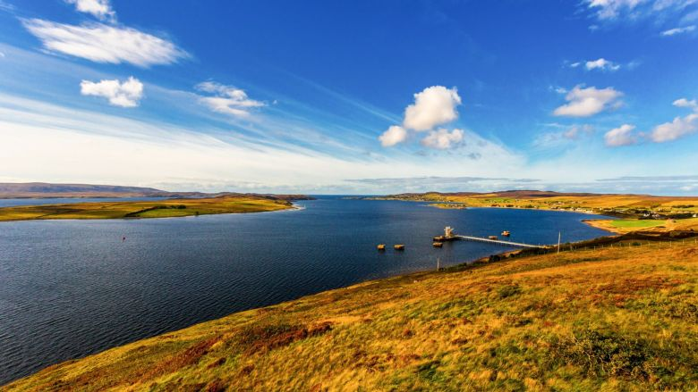 9 Unique And Offbeat Places You Have To Visit On A Road Trip Across Scotland (9)