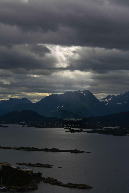 Norway June 2016-15