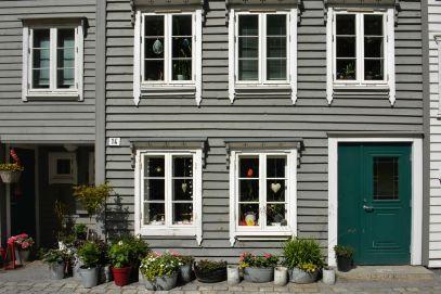 Things To See In Alesund in Norway (25)