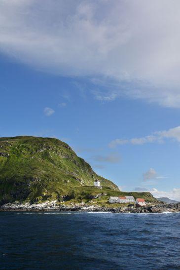 Things To See In Alesund in Norway (16)
