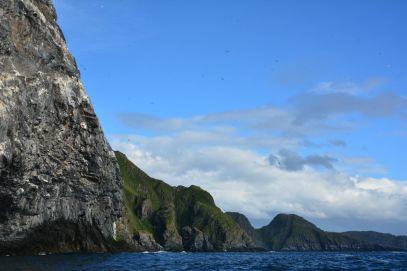 Things To See In Alesund in Norway (4)