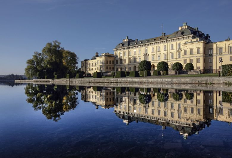 12 Magnificent Castles You Wouldn't Expect To See When Visiting Sweden (9)