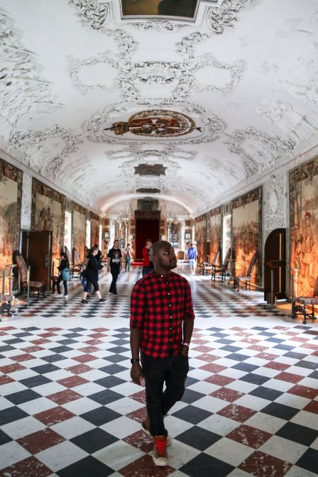 How To Spend 48 Hours In Copenhagen (63)