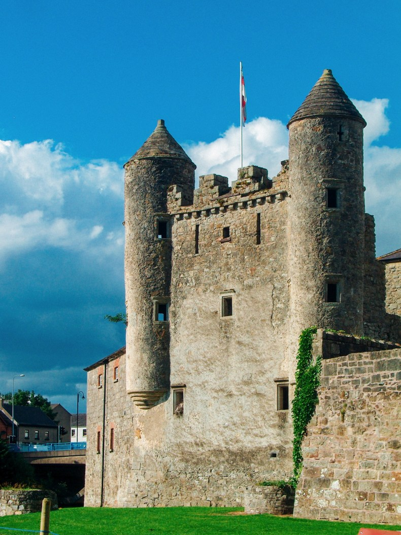 Enniskillen - 12 Amazing Places To Visit In Ireland