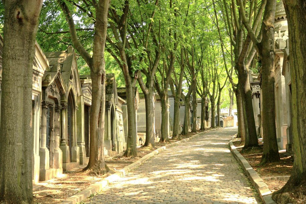FRANCE PARIS FREE THINGS TO DO-5