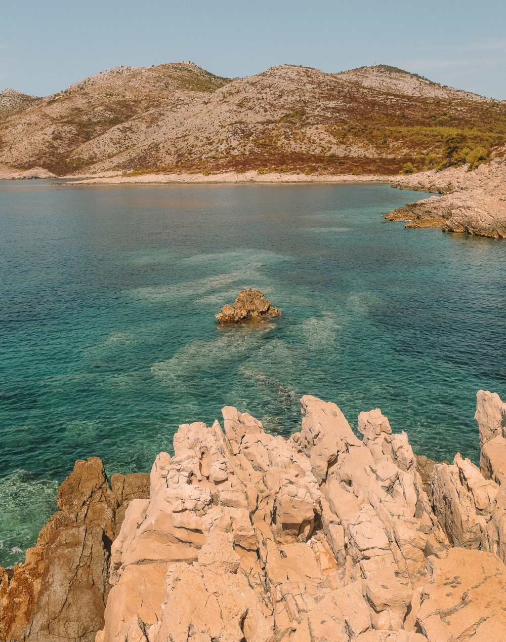 15 Best Places In Croatia To Visit (3)