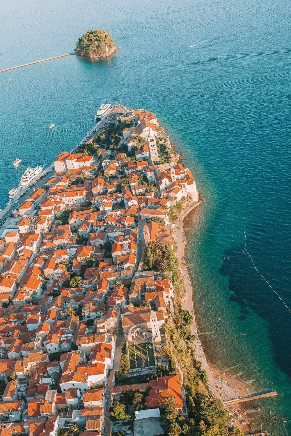 15 Best Places In Croatia To Visit (10)