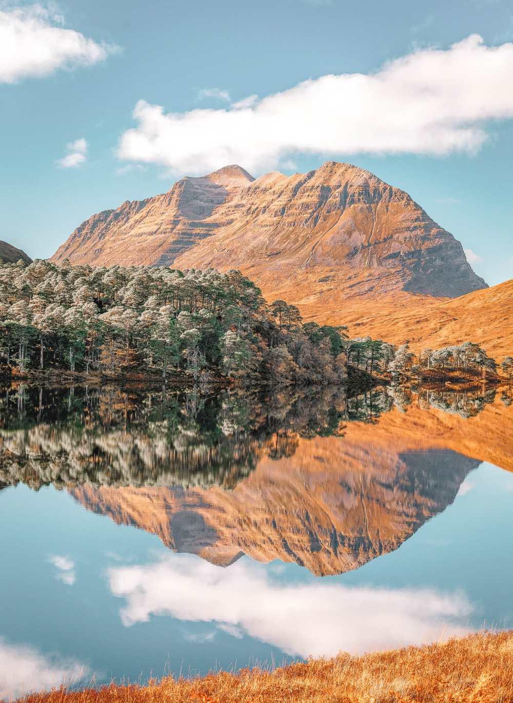 Villages In The Scottish Highlands To Visit (5)