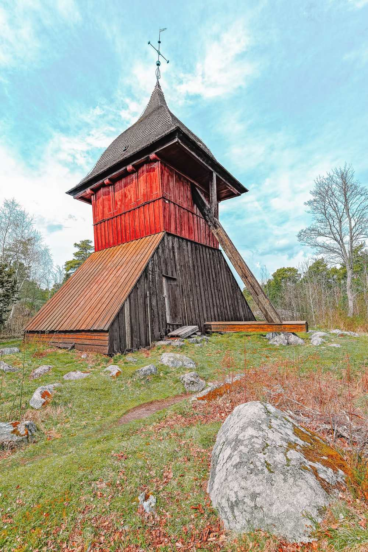 Sweden To Visit (12)
