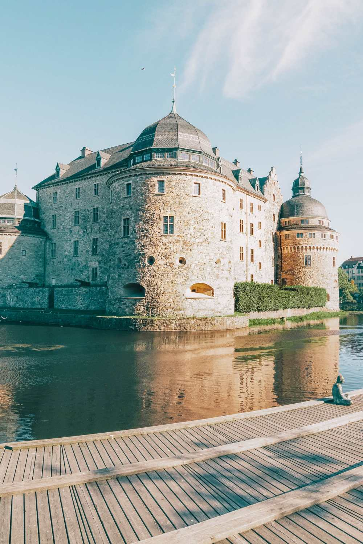 Sweden To Visit (21)