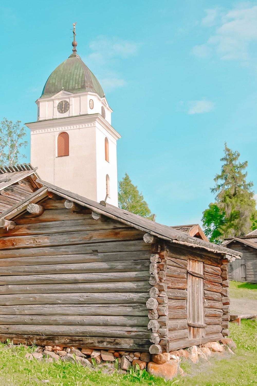 Sweden To Visit (3)