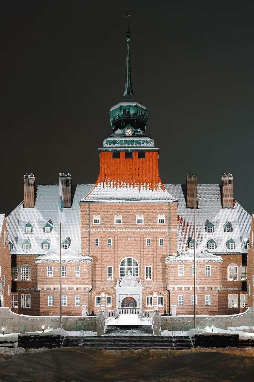 Sweden To Visit (7)