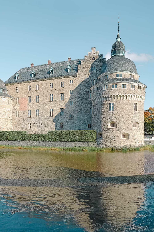 Sweden To Visit (10)