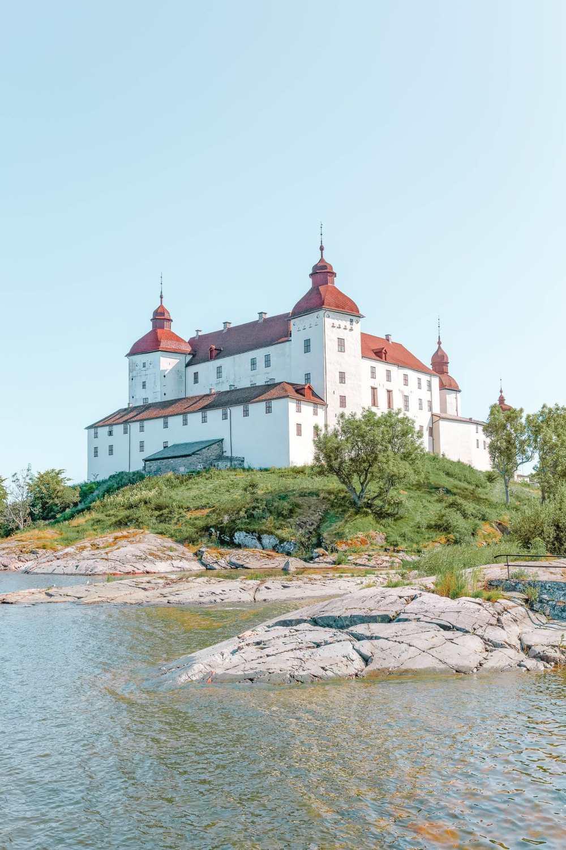 Sweden To Visit (8)
