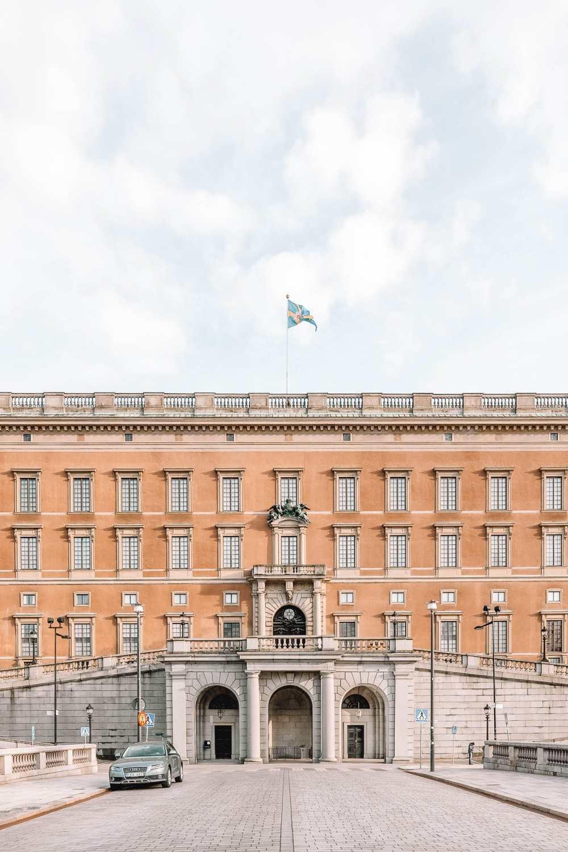 Sweden To Visit (9)