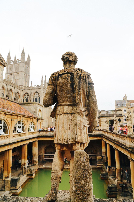 24 Hours In Bath, England (30)