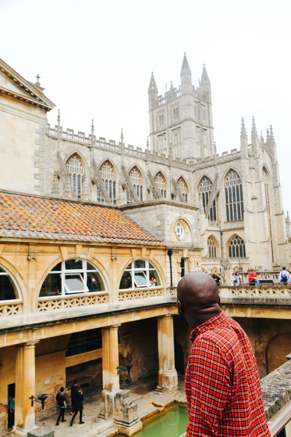 24 Hours In Bath, England (33)