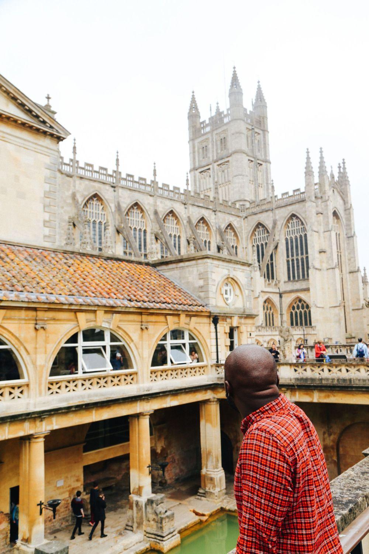 24 Hours In Bath, England (33)