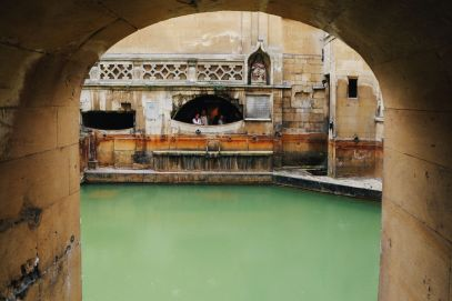 24 Hours In Bath, England (38)