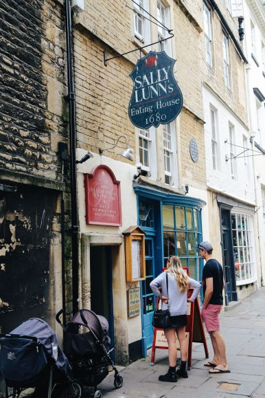 24 Hours In Bath, England (46)