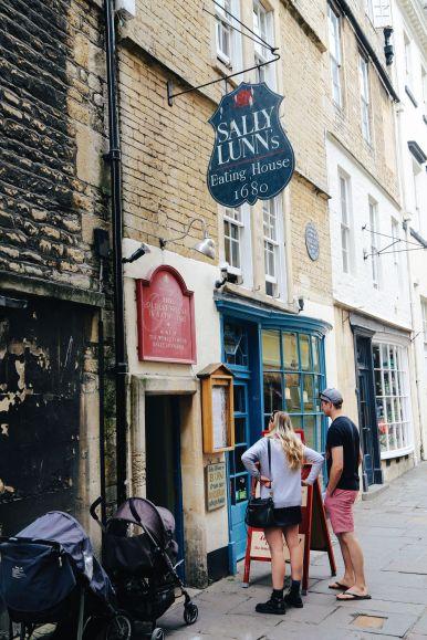 24 Hours In Bath, England (46)