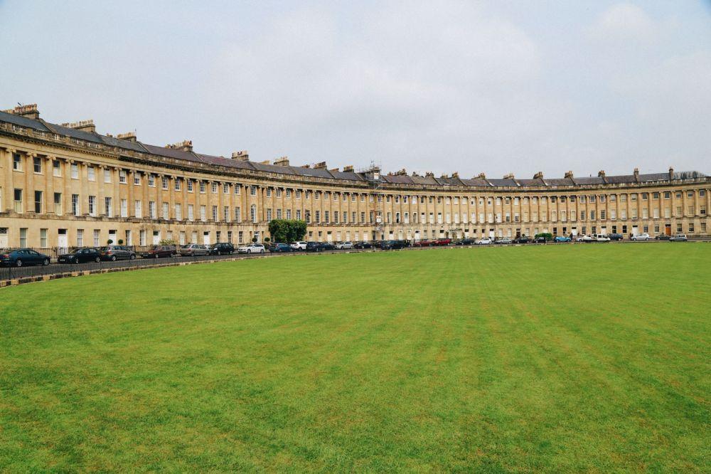 24 Hours In Bath, England (51)