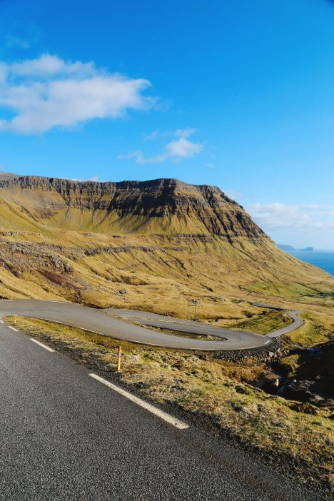 Our Final 24 Hours In The Faroe Islands... (21)