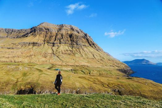 Our Final 24 Hours In The Faroe Islands... (34)